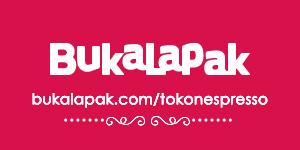 bukalapak_tokoespresso